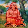 Adi_Shankaracharya2.jpg