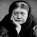 Helena_Petrovna_Blavatsky.jpg