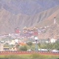 Shigatse-Xigaze.jpg