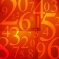 numerology-numbers.jpg