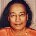paramahansa-yogananda-the-last-smile_thumb.jpg