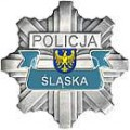 policja-logo.jpg