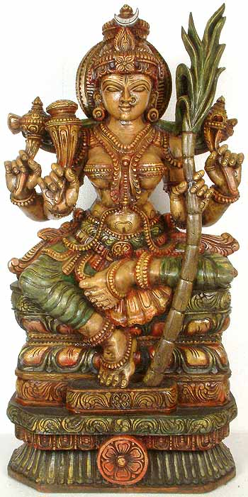 introduction to hinduism gavin flood pdf