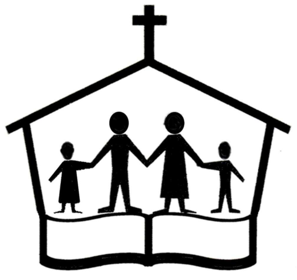 Messageofthecrosschurch Org: Obsesje, Natręctwa, Dysocjacje